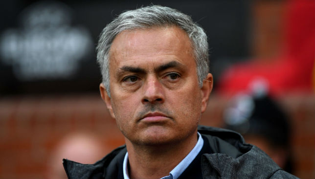 Jose Mourinho hopeful transfer record is broken again