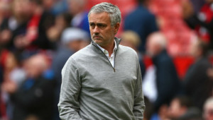 Mourinho: Has he made Red Devils stronger force?