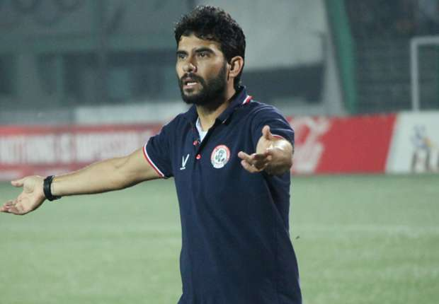 India wants SAFF C'ship to be postponed to May next year