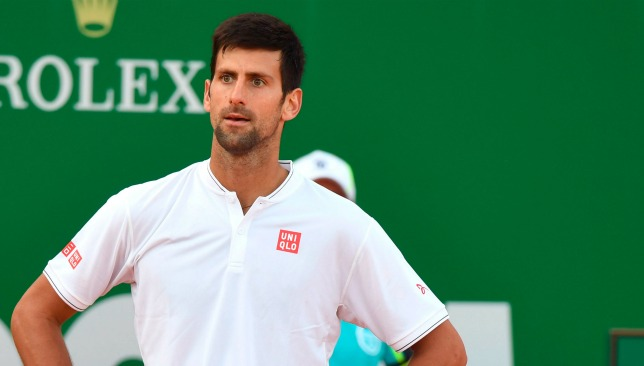 Can Djokovic rediscover his missing spark?