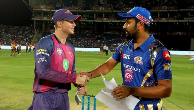 Pollard hails Mumbai Indians' character after IPL triumph