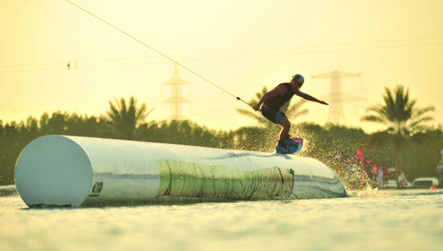 Deals are available now for wakeboarding aficionados.