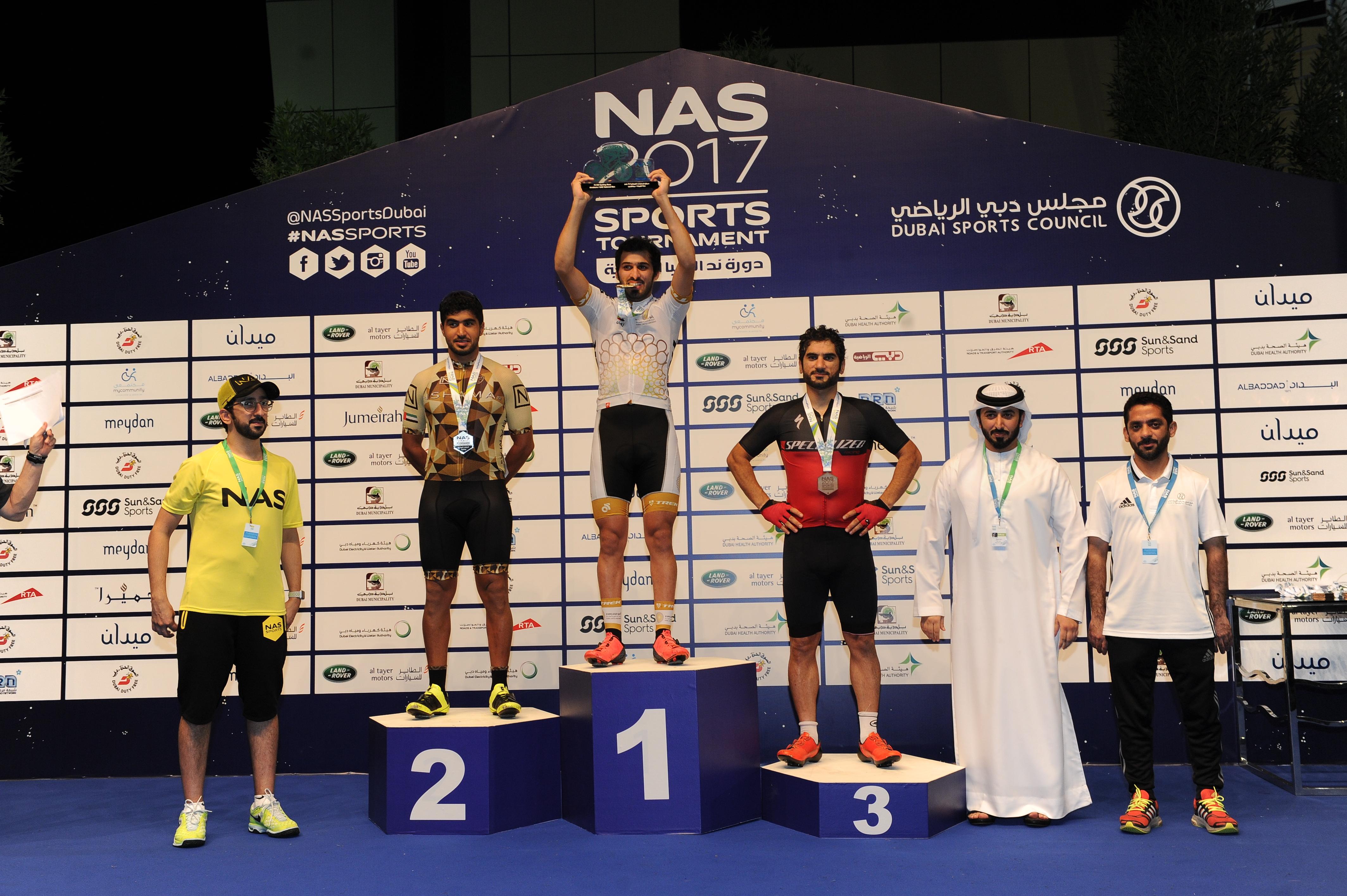 0611 Bahrain Cycling 3