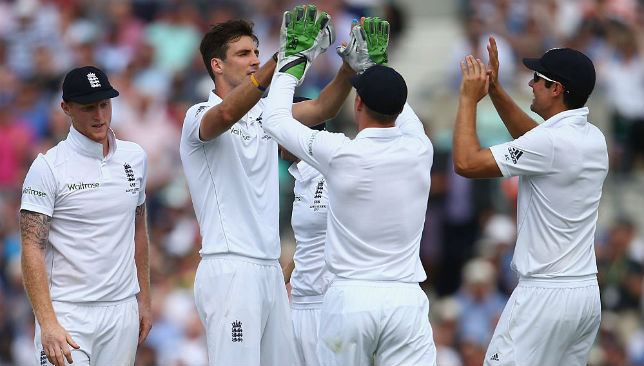 Sky will be telecasting The Ashes as it retained that status according to the deal.