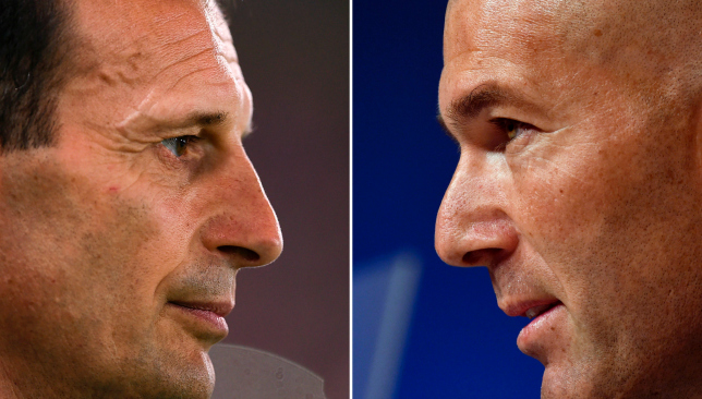 Real Madrid vs. Juventus: Champions League Final Odds and Pick