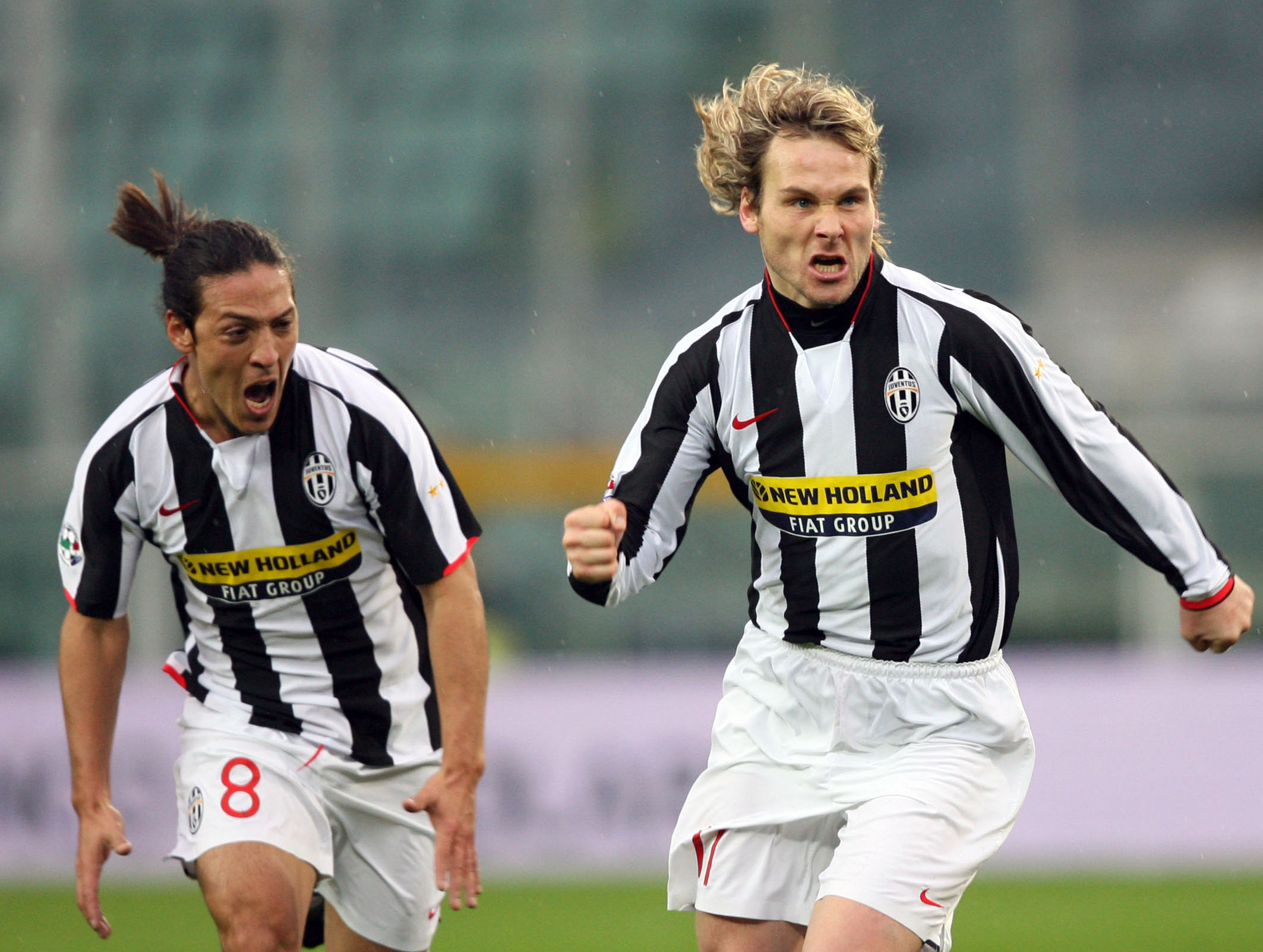 separation shoes a5dd1 575bb Top 10 Juventus jerseys down through the years - Photos ...