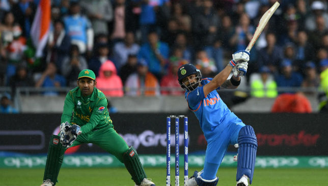 Virender Sehwag defends Sarfraz Ahmed amid English faux pas