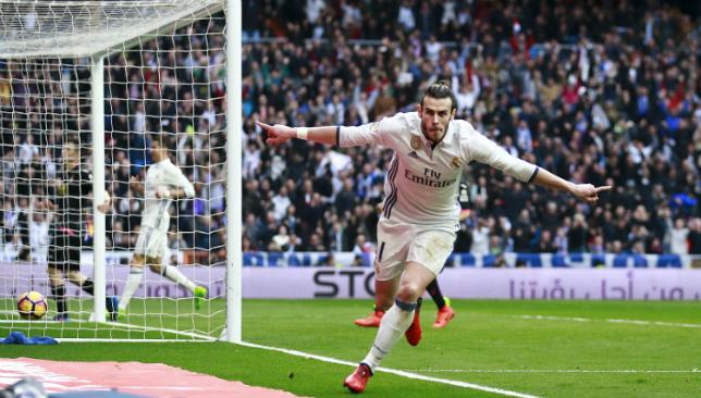 0728 Gareth Bale