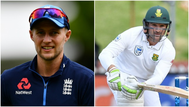 England v South Africa, First Test - Statistical Preview