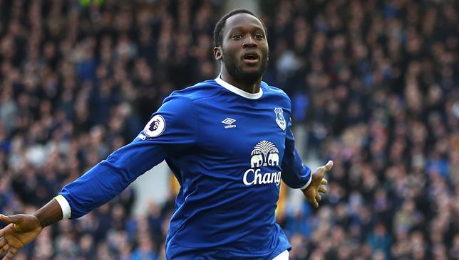 Wayne Rooney agrees Everton transfer from Man Utd after breakthrough talks