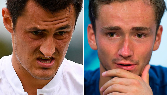 Bernard Tomic loses sponsor, fined $20000 for Wimbledon comments
