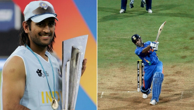 MS Dhoni Turns 36, Twitter Flooded With Birthday Wishes; Fans Trend #HappybirthdayDhoni!
