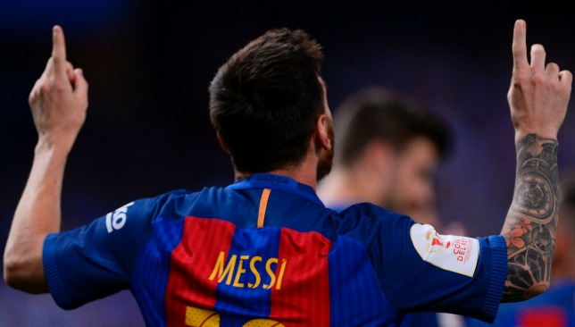 Who Are The Top 10 Highest Paid Footballers In The World Lionel Messi Is In The Mix With New Barcelona Contract Extension Sport360 News