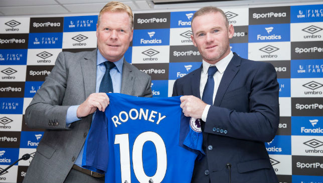 Image result for SUPERSTAR PHOTOS: WAYNE ROONEY
