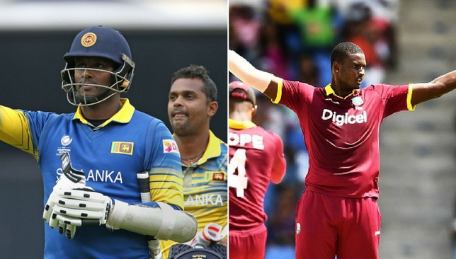 Image result for sri lanka vs west indies world cup 2019