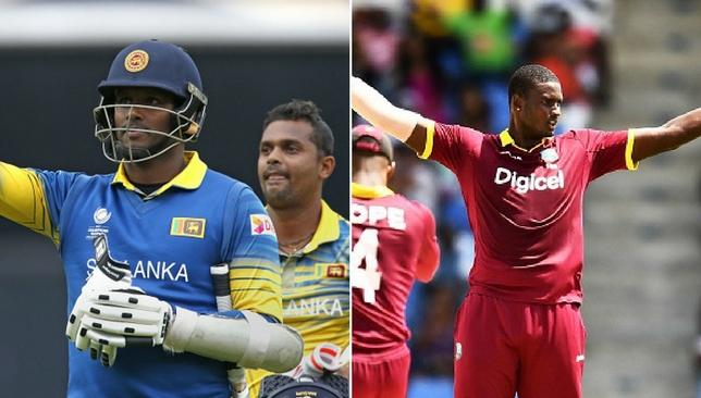 Image result for sri lanka vs west indies world cup 2019
