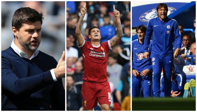 Burnley stun Chelsea, Watford steals a draw against Liverpool — EPL Wrap