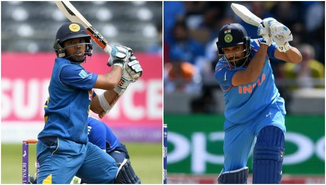 Dhawan ton leads India to comfortable win