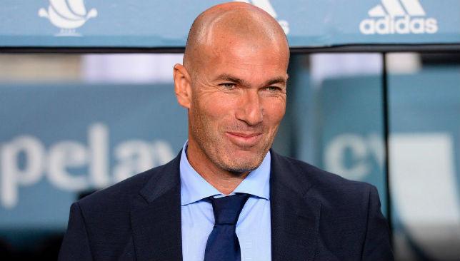 Real Betis stun Madrid