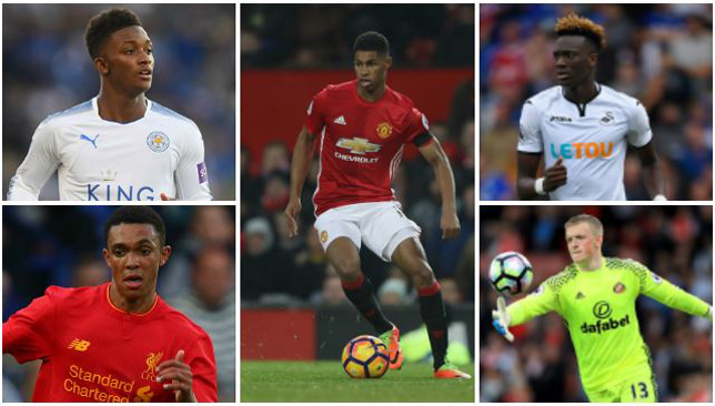 Quiz: Name The Top 25 PL Appearance Makers By Country Excluding English Players