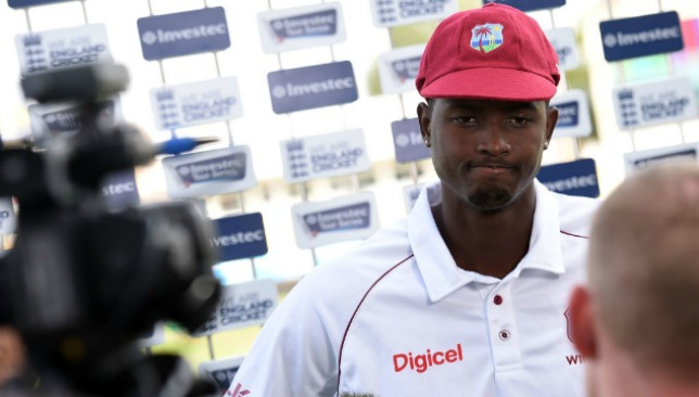 West Indies' surrender at Edgbaston opened up an old debate.