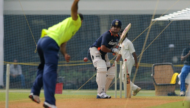 Its back to the domestic grind for Suresh Raina.