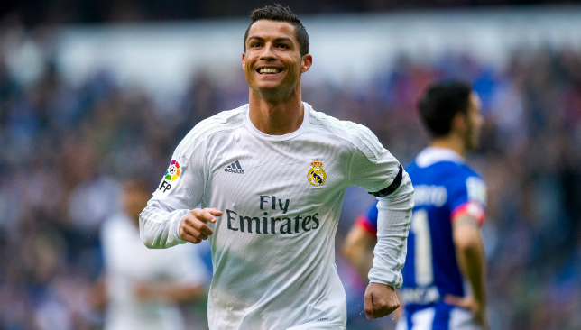 Will Cristiano Ronaldo fire Real Madrid to glory again?
