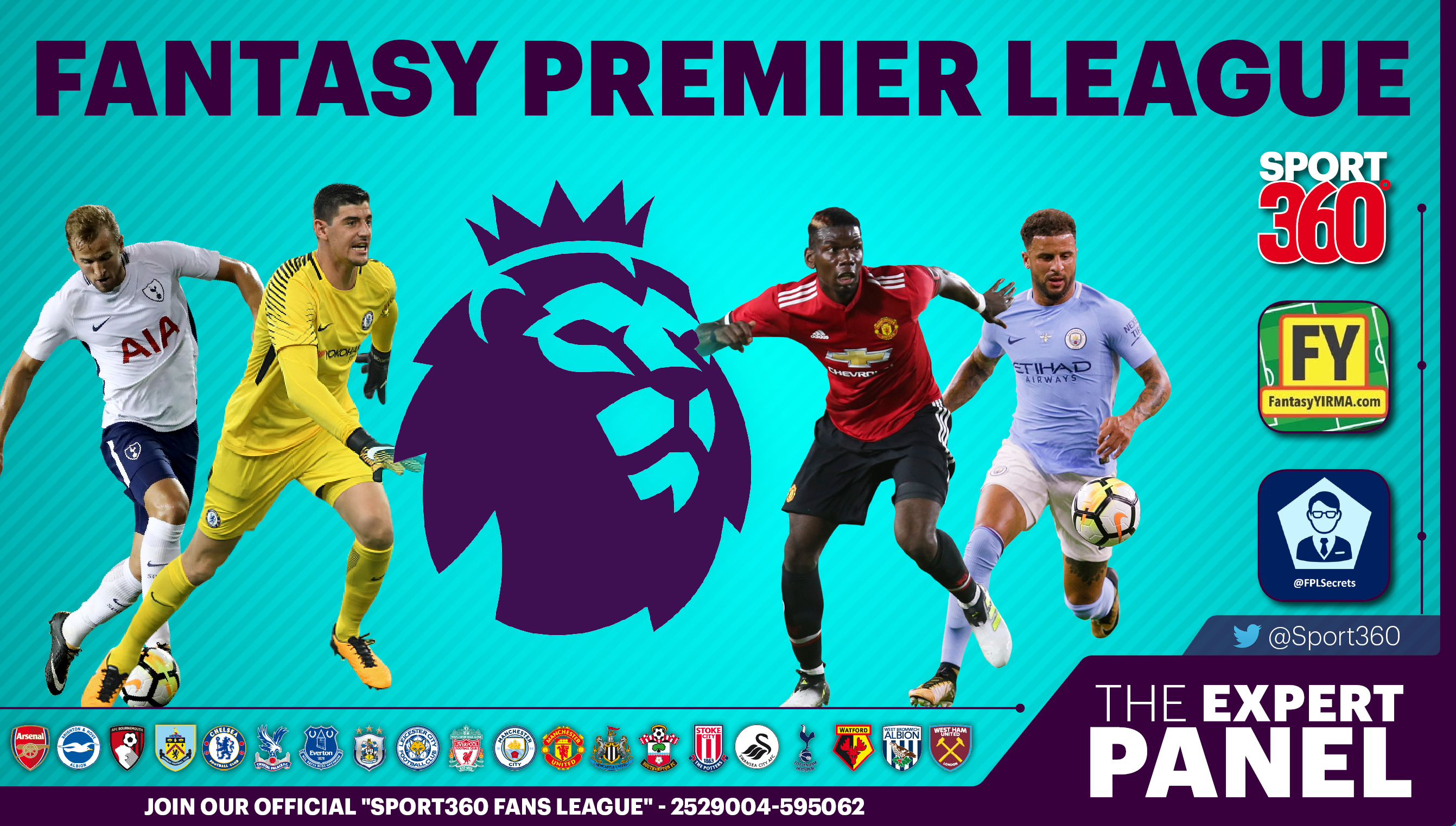 Fantasy Premier League expert panel: Arsenal's Alexis ...