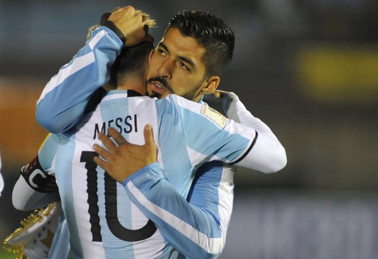 Norveg это уругвай аргентина 31 августа 2017 игры активны подвижны
