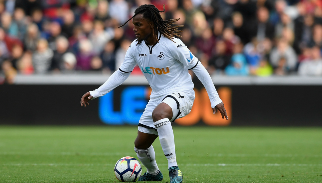 Prediction: Swansea City vs Newcastle United