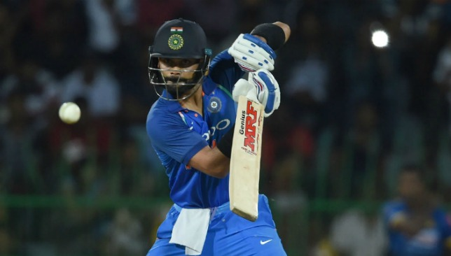Vandersay, Shanaka named in revised Sri Lanka T20 squad against India