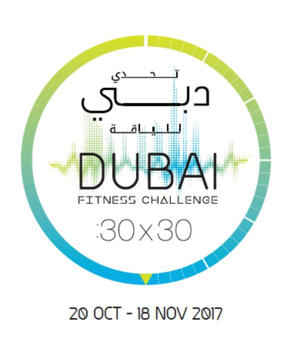 Dubai 30×30 fitness challenge launched with goal to make ...