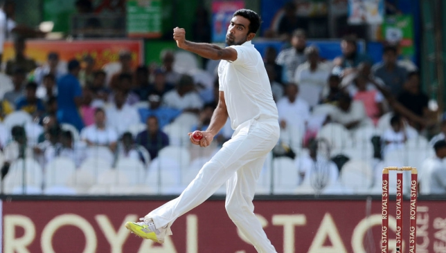 Ravichandran Ashwin, Ravindra Jadeja return for Sri Lanka Tests