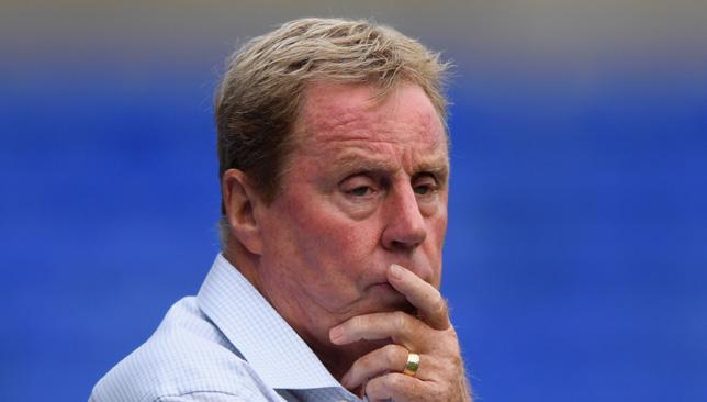 Manchester United vs Tottenham: Harry Kane doubtful for Premier League clash