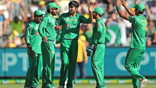 The likes of Amir and Hafeez will be made available for the league.