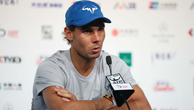 name rafael nadal occupation - photo #16