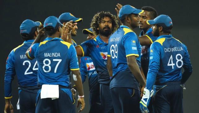 Several among Sri Lanka's squad remain uncertain over touring Pakistan.