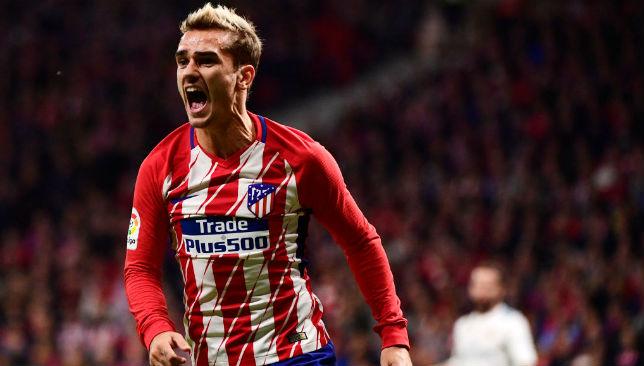 Valverde: Griezmann? We'll see…