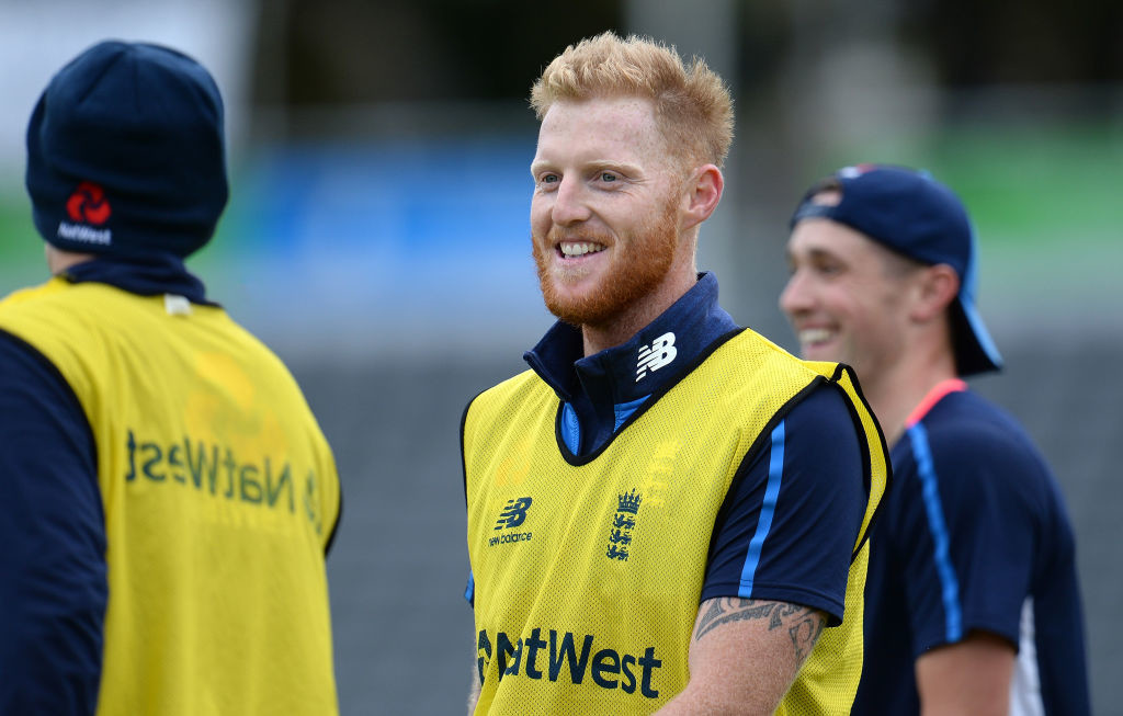 Losing a player of Stokes' caliblre will not be easy, says Bayliss.