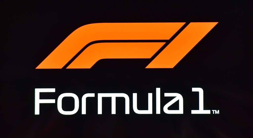 A new era: For F1.