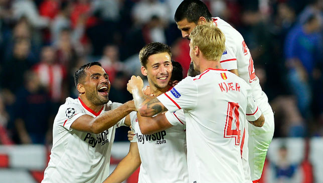 Barcelona unlikely to be troubled by Sevilla — La Liga Betting