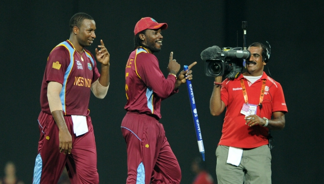 The likes of Chris Gayle and Keiron Pollard remain hesitant to tour Lahore.