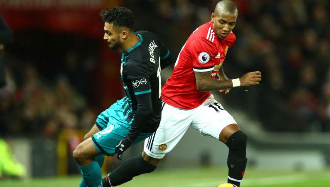 Jose Mourinho BLASTS Man Utd legend Paul Scholes after Paul Pogba comments