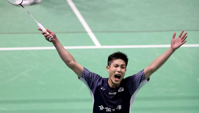 Chou Tien Chen (2) (1497x2000)