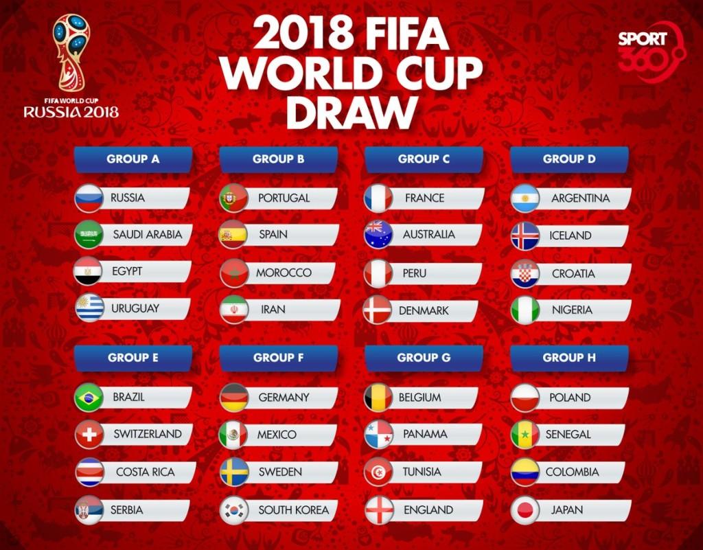 Cool Final World Cup 2018 - DP-P9xaWkAEzqXa-1024x801  Collection_864899 .jpg
