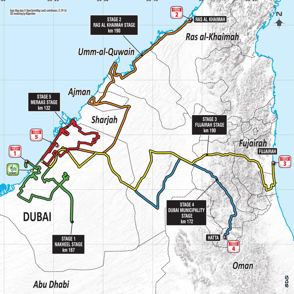 Dubai2015_Gen_plan