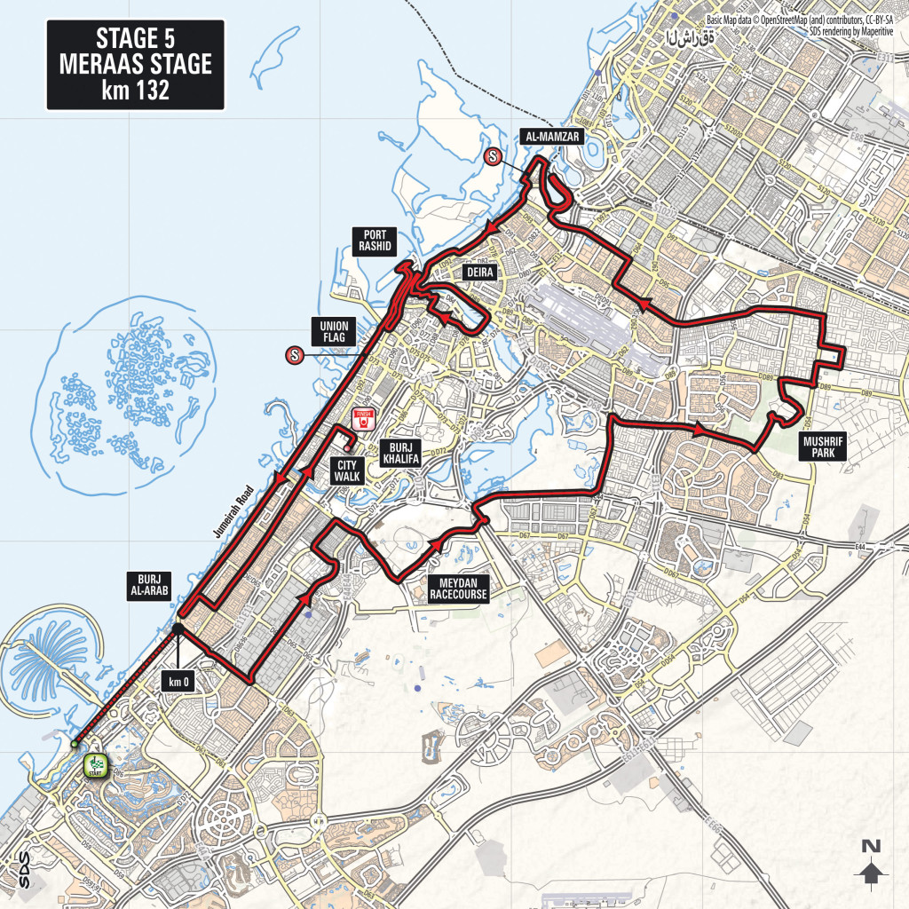 The last day is a spectacular parade entirely in the city of Dubai. Along  the way the peloton will celebrate Dubai s best loved monuments and  landmarks  ... 88670d123