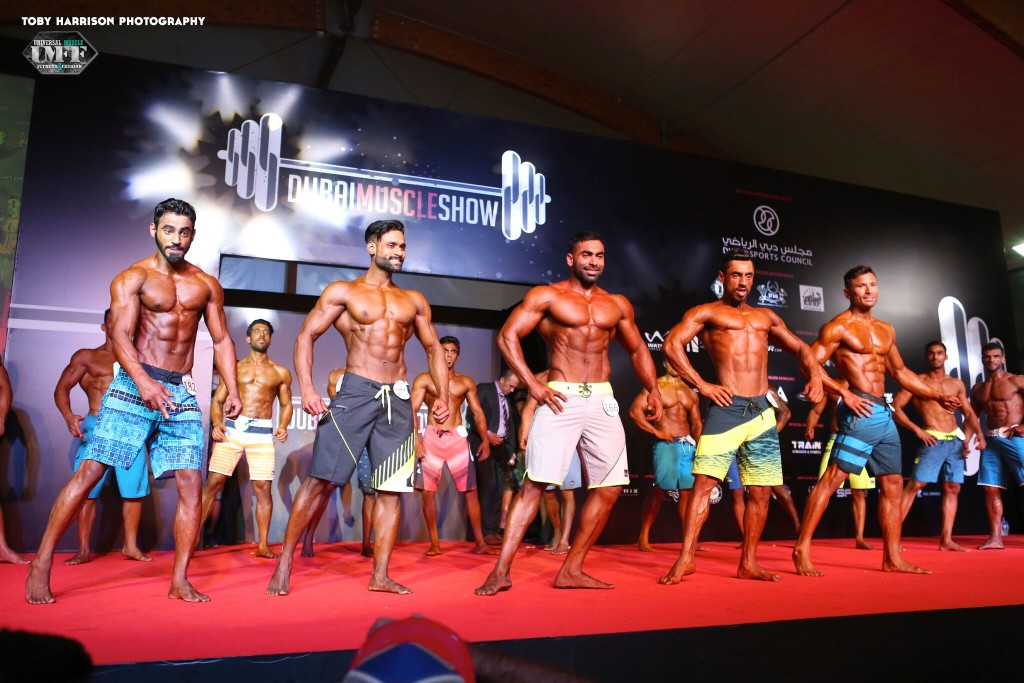 Dubai Muscle Show_preview