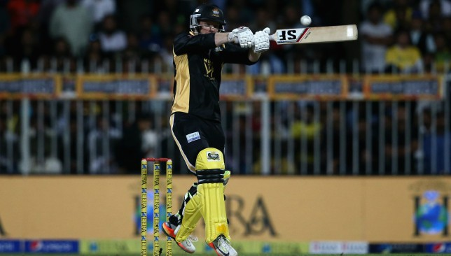 T10 League: Kerala Kings tames Bengal Tigers in campaign opener