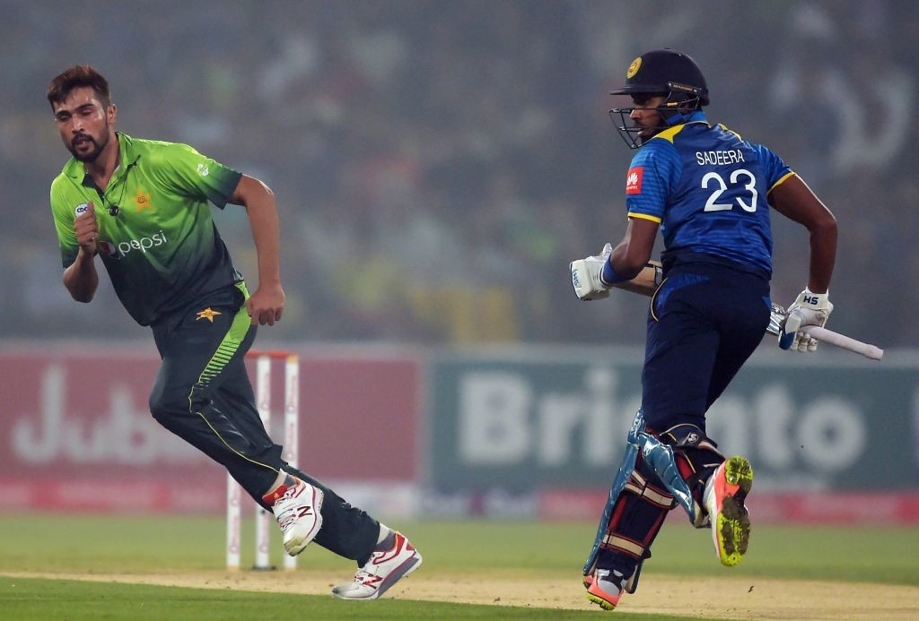 Amir believes T10 cricket will be equally challenging for bowlers and batsmen.